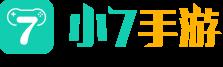 小7手游logo